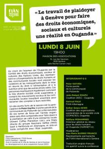 conference_8juin_A5_fr_web-2