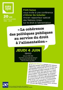 Conference_DeSchutter_flyer