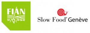 Logo_Duo