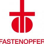 fastenopfer_logo_rgb_farbig